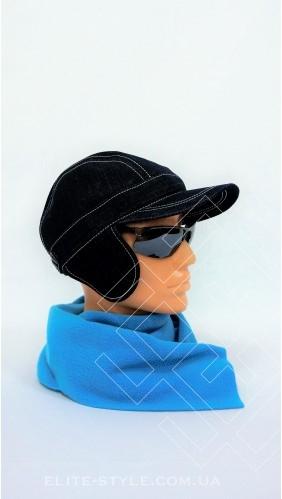 Купить - Модель Ushki Cap