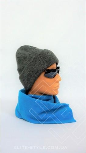 Купить - Модель Knit Hat