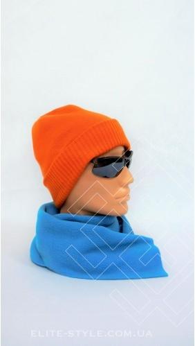 Купить - Модель Knit Hat 3