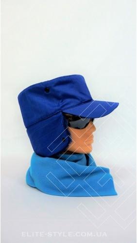 Купить - Модель Ushki Hat 3