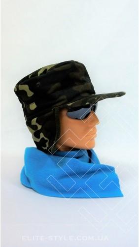 Купить - Модель Ushki Hat 2