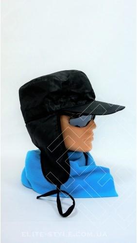 Купить - Модель Ushki Hat