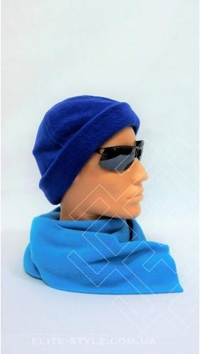 Купить - Модель Fleece Hat