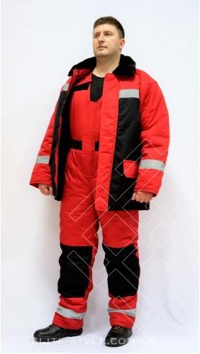 Купить - Модель Arctic